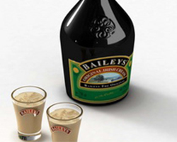 baileys-shots_kinetic-mesh_jelly-london_964_0_resize